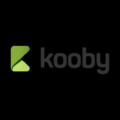 Kooby