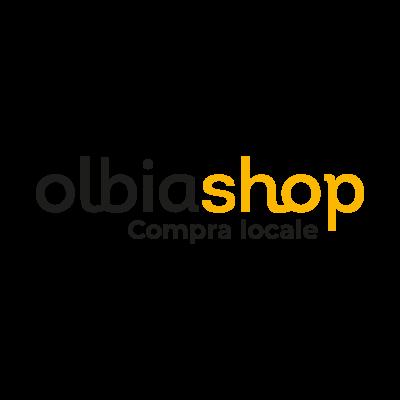 olbiashop